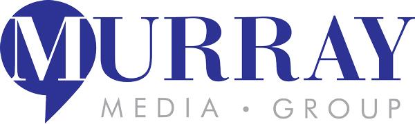 Murray Media Group